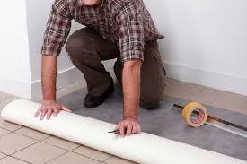 dayton carpet installation dayton carpet