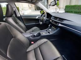 lexus coupe cost 2012 lexus ct 200h price photos reviews u0026 features