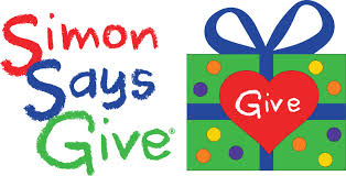 tcf bank partners with simon says give to collect supplies