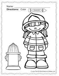 coloring pages water safety safety coloring pages water safety coloring pages never play on ice
