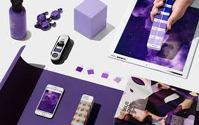 purple reign pantone s color of the year for 2018 purple reign pantone s color of the year looks and life