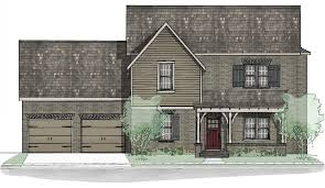 the silverbrook 3a plan for sale mount juliet tn trulia 301 colt ave