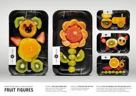 cuisiner des figues fresh n fruit figures packaging eat healthy food