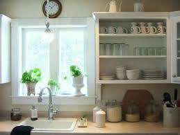 kitchen cabinets no doors awe inspiring kitchen cabinets without doors kitchen freestanding
