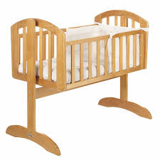 Convertible Crib Babies R Us by Babyletto Hudson Crib Babies R Us As Of This Writing There Are 31