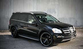 best 25 mercedes gl450 ideas on pinterest mercedes gl mercedes