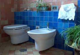 spanish bathroom tiles u2013 tiles terracotta pakistan