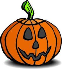 pumpkin halloween clipart clipartsgram com free pumpkin clipart clipartsgram com