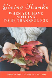33 best gratitude and grace images on christian