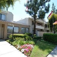 nms west hills apartments 7810 topanga canyon blvd canoga