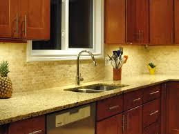 Marble Vs Granite Kitchen Countertops by Kitchen Countertops Stunning Granite For Kitchen