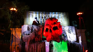 complete guide queen mary dark harbor 2015 u2013 it u0027s a lovely life