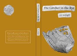 catcher in the rye theme of alienation catcher in the rye essay thesis zoro blaszczak co holden statement
