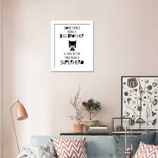 compare prices on batman wall posters online shopping buy low batman alphabet canvas art print poster wall pictures for home decoration wall decor superhero wall painting