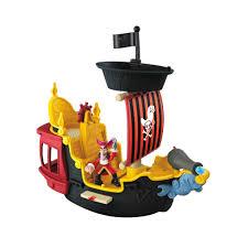 jake u0026 neverland pirates captain hooks jolly roger 25 00