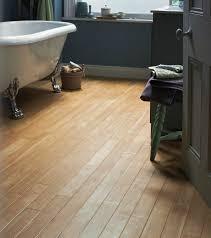 bathroom flooring ideas vinyl top 8 trends in vinyl bathroom flooring ideas to small home ideas