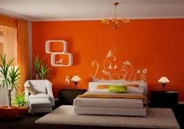 paint color ideas for bedroom walls paint color ideas for bedroom walls stylish design wall best
