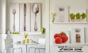 bon appetit kitchen collection wall decorations for kitchens kitchen wall decor bon appetit wall