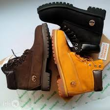 buy boots nigeria usa timberland boots for sale in ojo buy shoes from