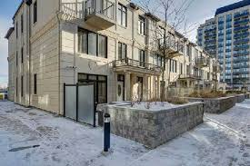 Towns For Sale Posh Towns 7 Brighton Mls Listings For Sale Vaughan Thornhill