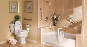 Bathroom Safety Bars by Bath Safety Products Grab Bars Bath Chairs Commodes Shower
