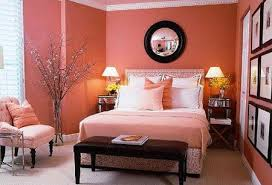 Feng Shui Colors Find Out The Meaning Of Colors And Use Them For - Feng shui colors bedroom