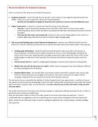 template for audit report 26 images of audit notes template adornpixels
