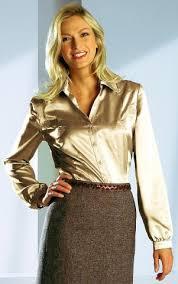 in satin blouses 3400735188 b06098b5c6 jpg 301 480 womanhood forever