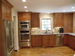 kitchen cabinets per linear foot linear foot for beaded inset face frame cabinetry kitchen average