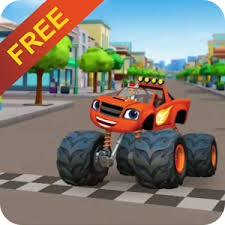 garden rescue apk blaze mud mountain rescue apk android gameapks