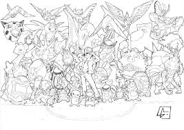 pokemon coloring pages google search pokemon x and y mega coloring pages google search pokemon