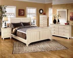 100 shabby chic bedroom ideas beautiful shabby chic