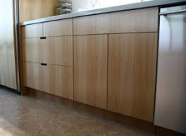 custom kitchen cabinet doors for ikea custom doors for ikea kitchen cabinets rivertowns real