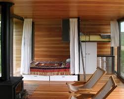 gallery the arado weehouse a modern prefab cabin alchemy