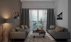 Grey Living Room Chair Gray Living Room Furniture Sets 12 Gallery Image And Wallpaper