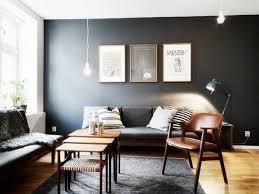 wandfarbe wohnzimmer modern bescheiden moderne wandfarbe wandfarben 40 trendige beispiele