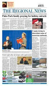 spirit halloween orland park regional news 12 22 16 by southwest regional publishing issuu