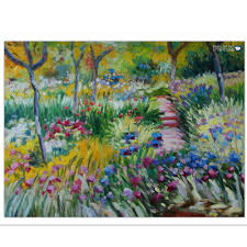 online buy wholesale spring flower paintings from china spring