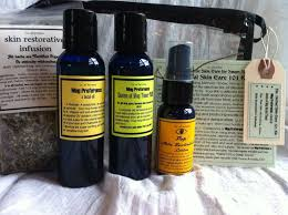 what time dibin store target black friday 24 best prophet and tools beard oil bundle images on pinterest