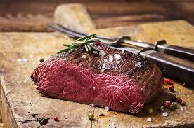 cuisine gibier comment réussir la cuisson d une viande de gibier
