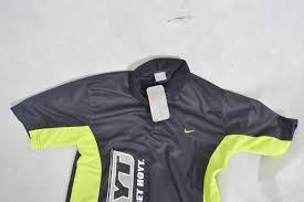 desain kaos archery desain baru t shirt hoyt jersey nike archery bukittinggi