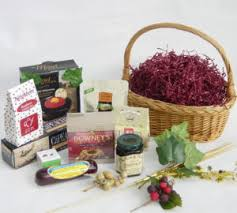 business gift baskets start a gift basket business learn grow profit gift basket