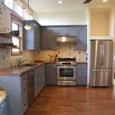 the 25 best kitchen designs photo gallery ideas on