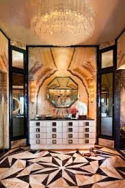 onix stone they can use in interior design home dezign