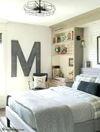 u home interior design boys bed ideas boys bedroom decorating ideas for delightful design