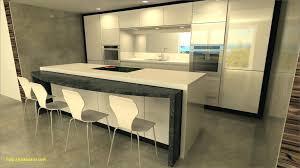 table cuisine avec tabouret design d intérieur table cuisine encastrable encastrace