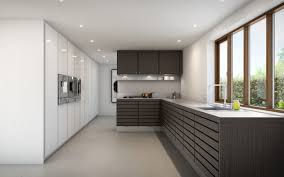 furniture for kitchen wall units astonishing full wall cabinets full wall storage