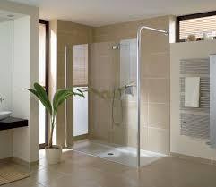 badezimmer duschen dusche duschkabine für jedes badezimmer die passende lösung