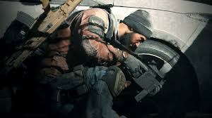 Tom Clancy S The Division Map Size The Division Doesn U0027t Include Brooklyn At Launch Gamespot