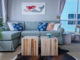modern rustic living room ideas rustic living room ideas decorating hgtv
